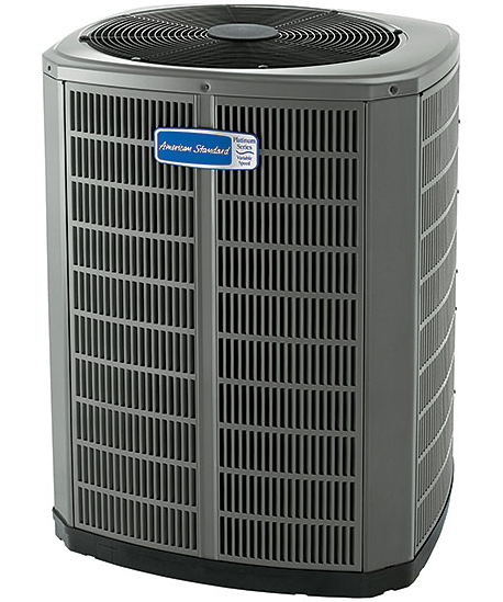 Heat Pump Services in Connecticut